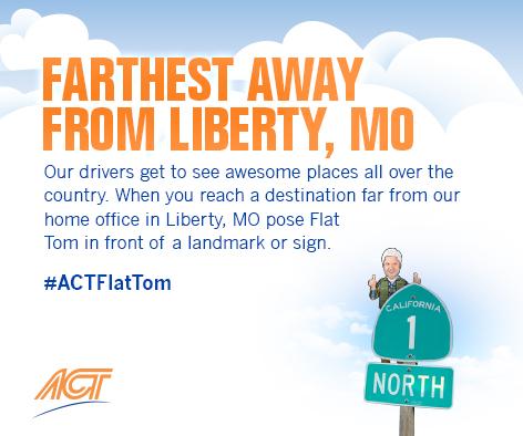 Flat_Tom_Farthest