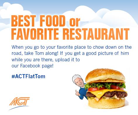 Flat_Tom_Food