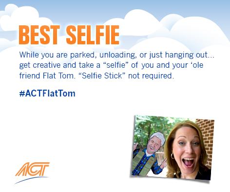 Flat_Tom_Selfie